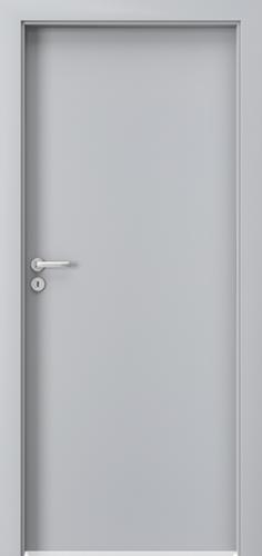 Interiérové dveře Porta CPL model Vzor 1.1
