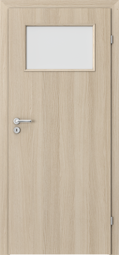 Interiérové dveře Porta CPL model Vzor 1.2