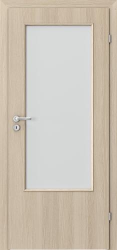 Interiérové dveře Porta CPL model Vzor 1.3