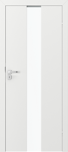 Interiérové dveře Porta FOCUS Premium model Vzor 4.C