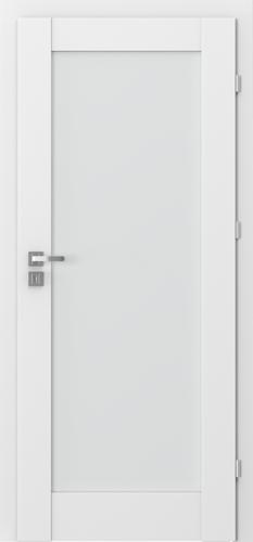 Interiérové dveře Porta GRANDE model Vzor A.1