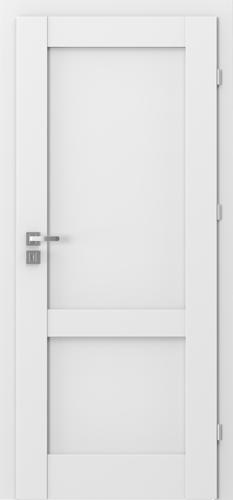 Interiérové dveře Porta GRANDE model Vzor C.0