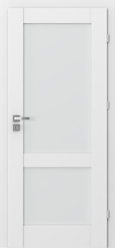 Interiérové dveře Porta GRANDE model Vzor C.1
