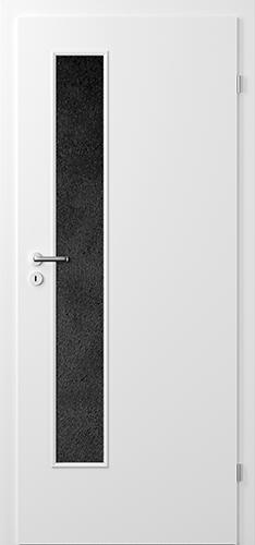 Interiérové dveře Porta DECOR model Vzor L