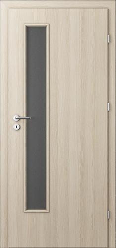 Interiérové dveře Porta CPL model Vzor 1.5
