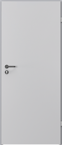 Technické dveře Metal BASIC PLUS model Metal BASIC PLUS