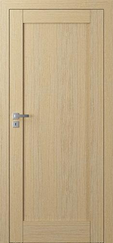 Interiérové dveře Natura GRANDE model Vzor A.0