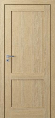 Interiérové dveře Natura GRANDE model Vzor C.0