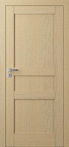 Interiérové dveře Natura GRANDE model Vzor D.0