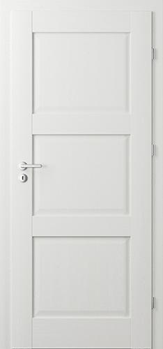 Interiérové dveře Porta BALANCE model Vzor D.0
