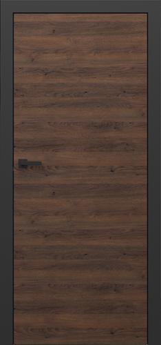 Interiérové dveře Porta LOFT model Vzor 7.1