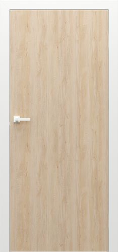 Interiérové dveře Porta LOFT model Vzor 1.1