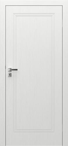 Interiérové dveře Natura VECTOR model Vzor U