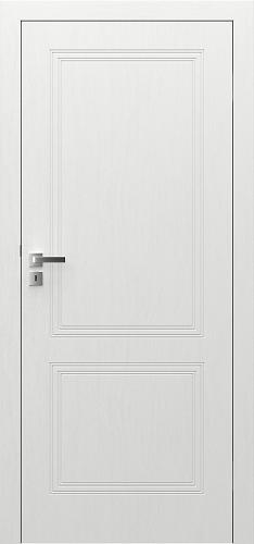 Interiérové dveře Natura VECTOR model Vzor V