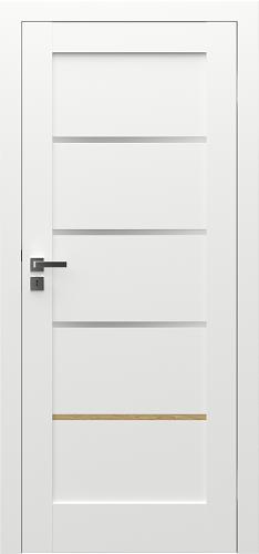 Interiérové dveře Porta GRANDE model Vzor F.3