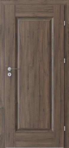 Interiérové dveře Porta INSPIRE model Vzor A.0