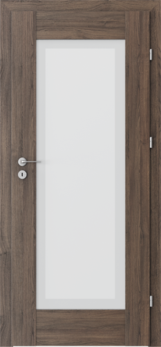 Interiérové dveře Porta INSPIRE model Vzor A.1