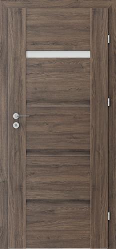 Interiérové dveře Porta INSPIRE model Vzor C.1