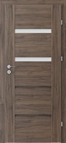 Interiérové dveře Porta INSPIRE model Vzor C.2