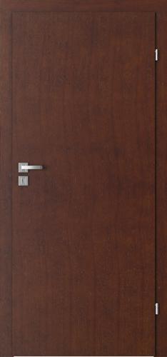 Interiérové dveře Natura CLASSIC model Vzor 1.1