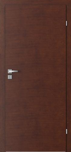 Interiérové dveře Natura CLASSIC model Vzor 7.1