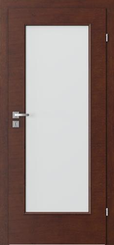 Interiérové dveře Natura CLASSIC model Vzor 7.3