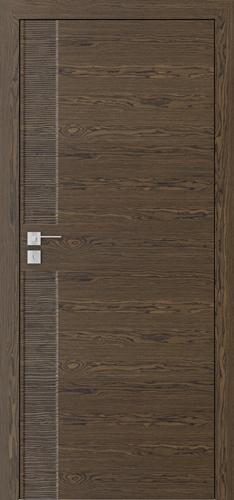Interiérové dveře Natura IMPRESS model Vzor 3