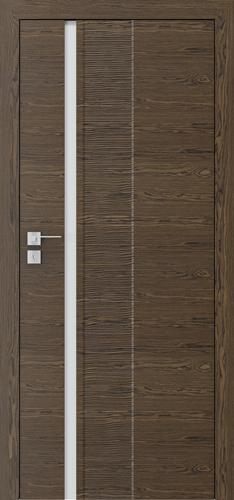 Interiérové dveře Natura IMPRESS model Model 7